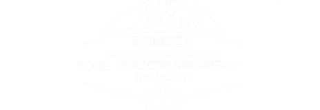 Greater-Vancouver-Home-Builders-Association-white