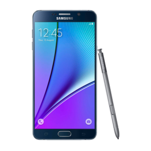 Samsung-Galaxy-Note-5_Large_Black_01_en